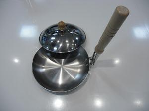 Scimg0036