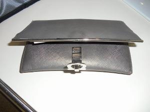 Scimg1893